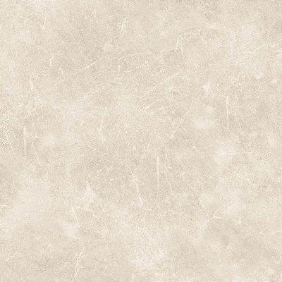 Papel De Parede Vinilico Roll In Stones J75407