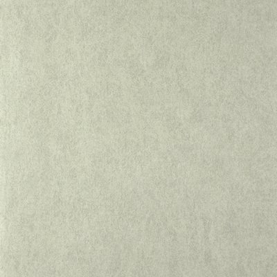 Papel De Parede Vinilico Ruby AG-601105