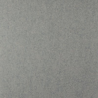 Papel De Parede Vinilico Ruby AG-601109