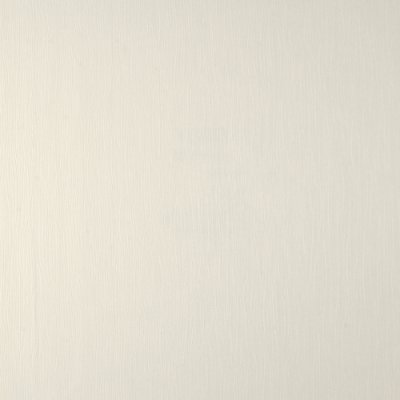 Papel De Parede Vinilico Ruby CP-140709