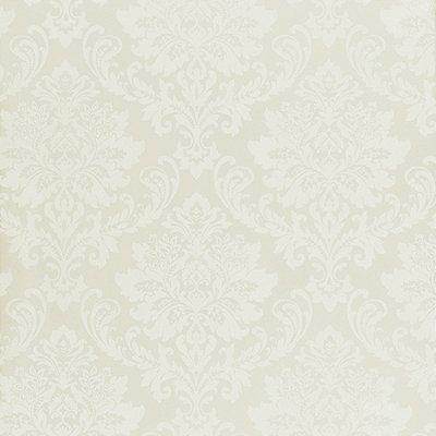 Papel De Parede Vinilico Ruby TD-310505