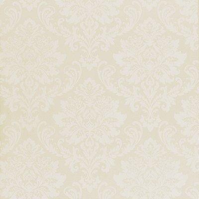 Papel De Parede Vinilico Ruby TD-310504