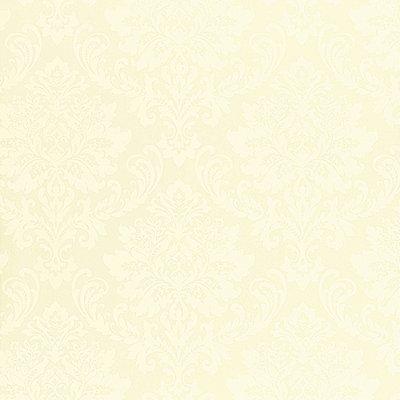 Papel De Parede Vinilico Ruby TD-310502