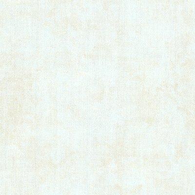 Papel De Parede Vinilico Vitoriano SZ003389