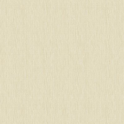 Papel De Parede Vinilico Winster IH-20128