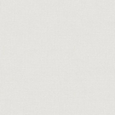 Papel de Parede Lullaby Cinza Nude 2294