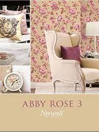 Book Abby Rose 3
