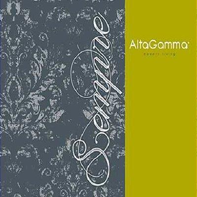 Book Alta Gamma Sempre