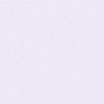 Papel de Parede Textura Bobinex Brincar 3629