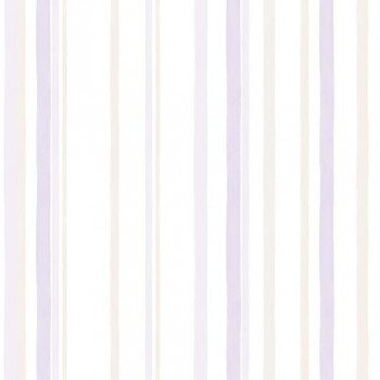 Papel de Parede Textura Bobinex Brincar 3628
