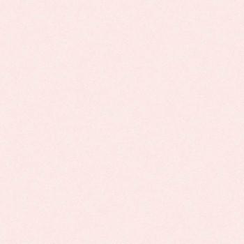 Papel de Parede Textura Bobinex Brincar 3611