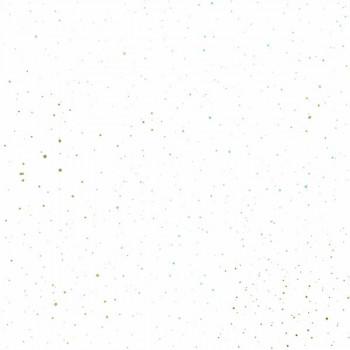 Papel de Parede Pontos Bobinex Brincar 3608