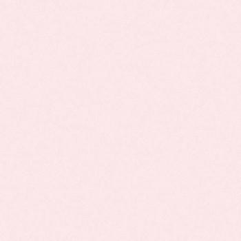 Papel de Parede Textura Bobinex Brincar 3606
