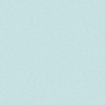 Papel de Parede Textura Bobinex Brincar 3605