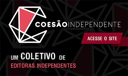 Coesão Independente