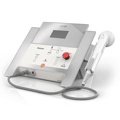 Fluence Equipamento para Tratamento  LED E LASER  Bivolt HTM