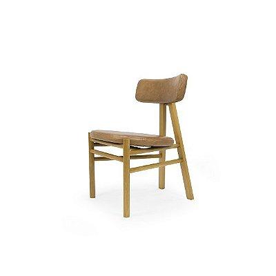 Cadeira Cipriano