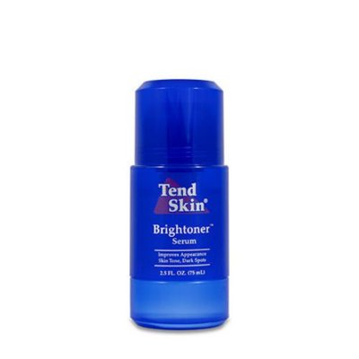 TEND SKIN BRIGHTONER ROLL-ON 75ML (LOÇÃO CLAREADOR DE PELE)