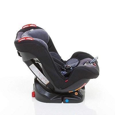 Cadeirinha para Carro Recline Safety 1st Preta Black