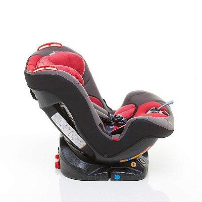 Cadeirinha para Carro Recline Safety 1st Red Vermelho