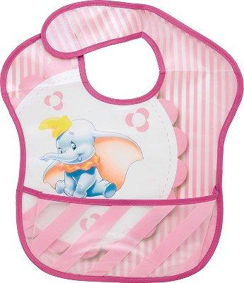 Babador Dumbo Girotondo Baby