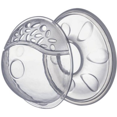 Conchas Protetoras para Amamentação For Mom