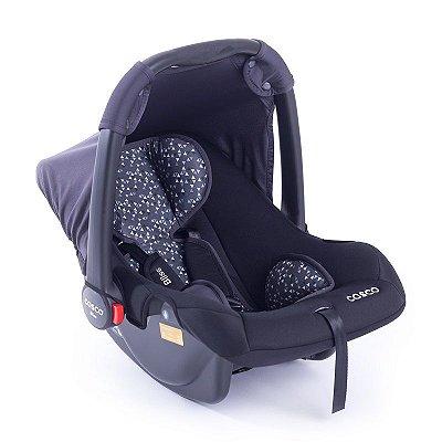 Bebê Conforto Bliss Cosco