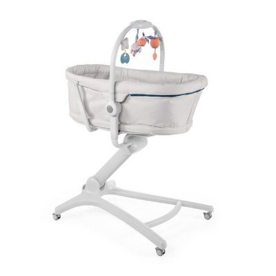Cadeira Baby Hug 4 in 1 Chicco