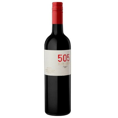 CASARENA 505 ESENCIA 2016