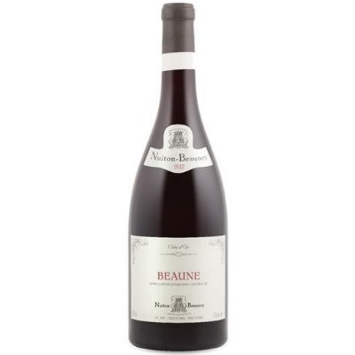 BEAUNE NUITON BEAUNOY 2014