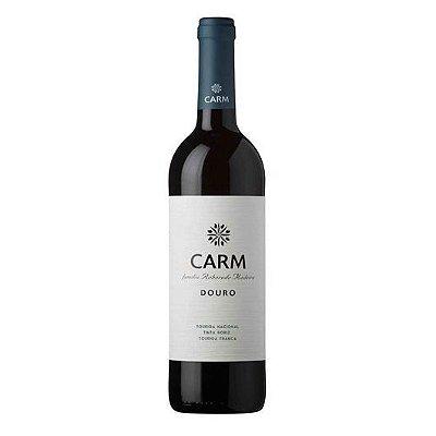 CARM Tinto 2014