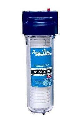 Filtro Caixa d'água PP 55T 110 HC - Aqualar (3M)