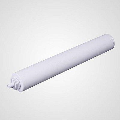 Refil para Filtro Fácil - Perflex