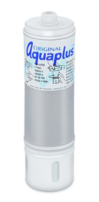 Refil Aquaplus AT230