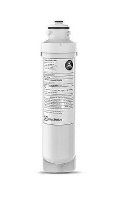 Refil para Purificador de água ELECTROLUX PA21G / PA26G / PA31G