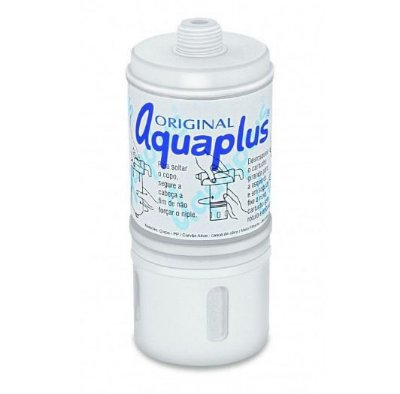 Refil AT-200 Aquaplus