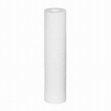 Refil Aqualar Polipropileno 3 Micra AP 109-U - 3M