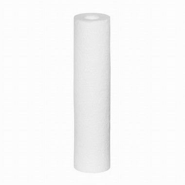 Refil Aqualar 3M - PP110 - U - 5 micras liso