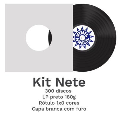 01 - KIT Nete