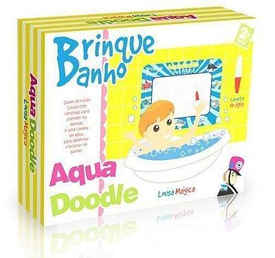Lousa Mágica Aquadoodle