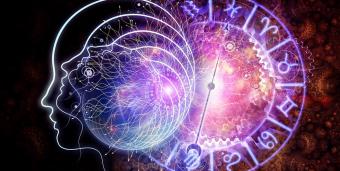 Faça Aqui seu Mapa Astral