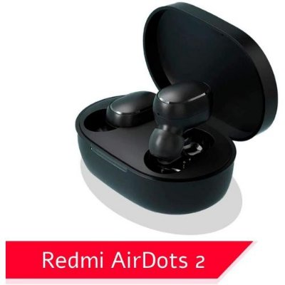 Redmi Airdorts 2