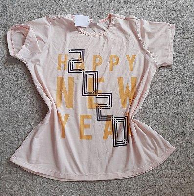T-Shirt Feminina Para Revenda 2020