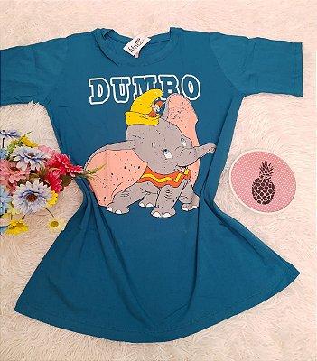 Blusão No Atacado Dumbo