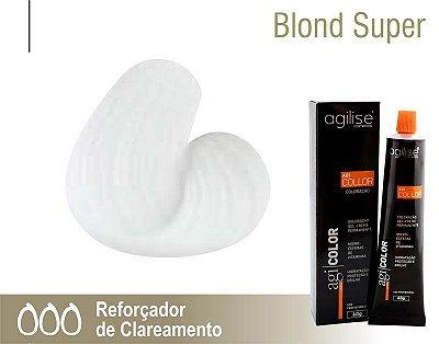 COLORAÇÃO 000 |REFORÇADOR DE CLAREAMENTO  - 60GR