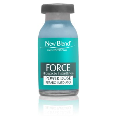 Power Dose Force 45ml