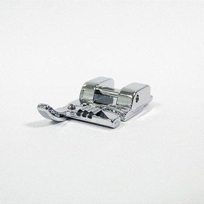 Calcador de Cordão/Elástico