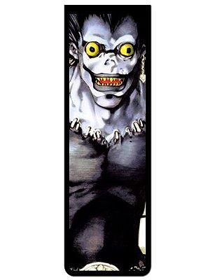Marcador De Página Magnético Ryuk - Death Note - DN07