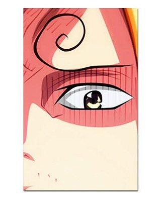 Ímã Decorativo Sanji - One Piece - IOP15