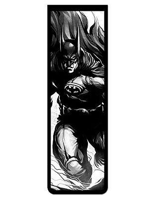Marcador De Página Magnético Batman - MDC39